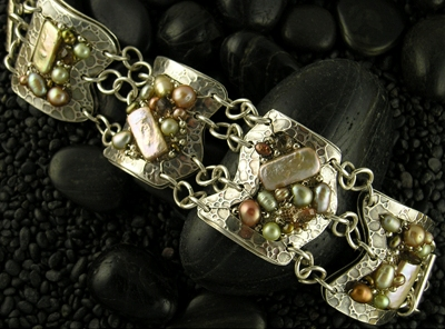 images/gallery/Art Clay Silver Gallery Graphics/jandobrowolskibracelet.jpg