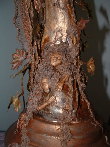 images/gallery/makins/paverpol sculptures closeupresized.jpg