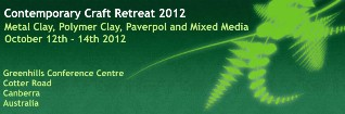 images/others/RETREAT/Contemporary Clay Retreat Logo 2012.jpg